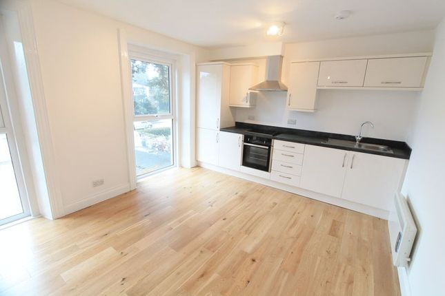 Property For Sale In Bournemouth Cash Buyers Only