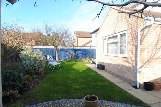 Photo 10 of Ferndale Close, Gloucester GL2