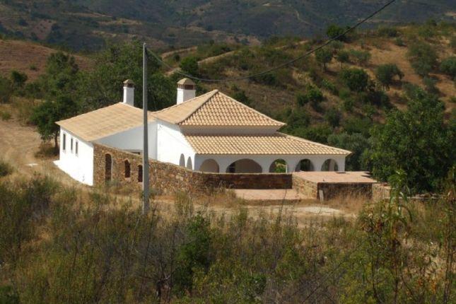 2 bed villa for sale in Portugal, Algarve, Tavira