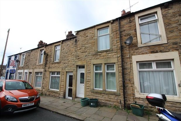 Thumbnail Property to rent in Alexandra Road, Lancaster