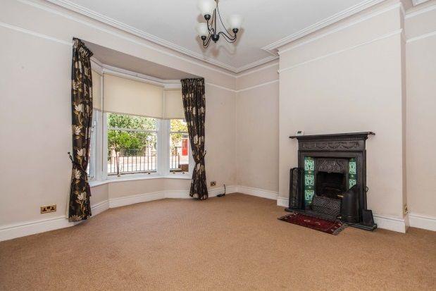 Thumbnail Property to rent in L'espec Street, Northallerton