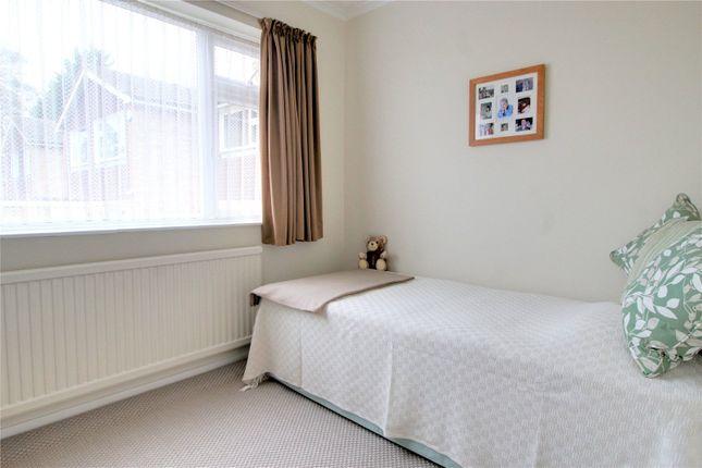 Picture No. 14 of Bayfield Avenue, Frimley, Surrey GU16