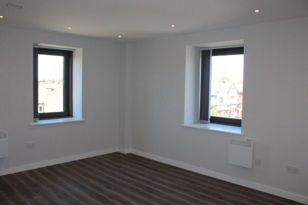 Thumbnail Property to rent in Crosby Road North, Liverpool