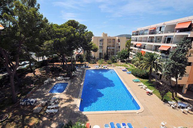 Villamar Apartments, Palmanova, Palma De Mallorca, Majorca ...