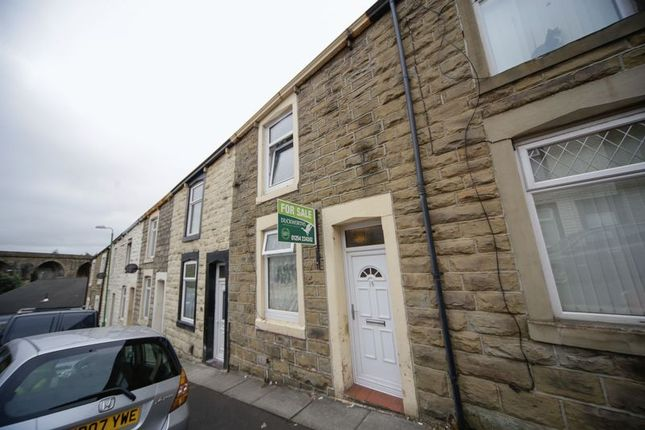 Photo 10 of Malt Street, Accrington BB5