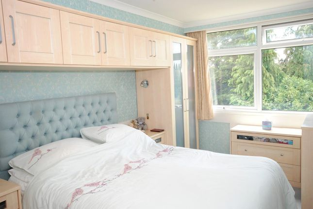 Bedroom One: of Sunninghill Court, Sunninghill, Ascot SL5