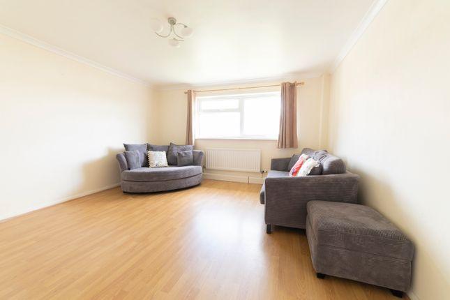 2 bed flat for sale in Belmont Place, Ashford TN24