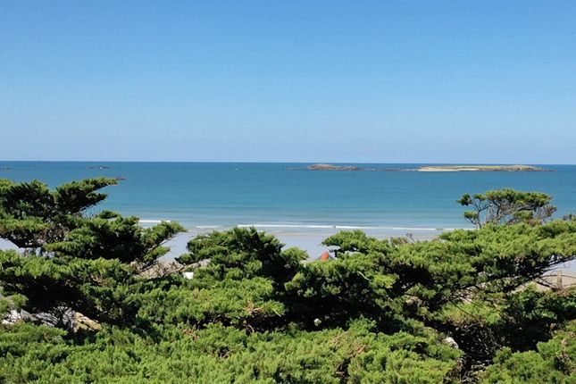 Thumbnail Property for sale in Saint-Pierre-Quiberon, 56510, France