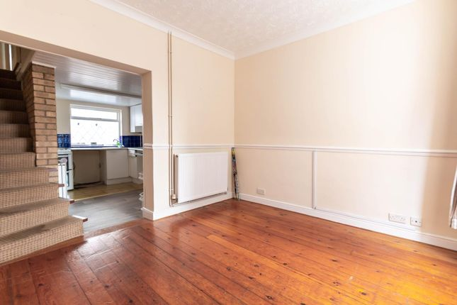 1 bed property to rent in Gore Lane, Spalding PE11