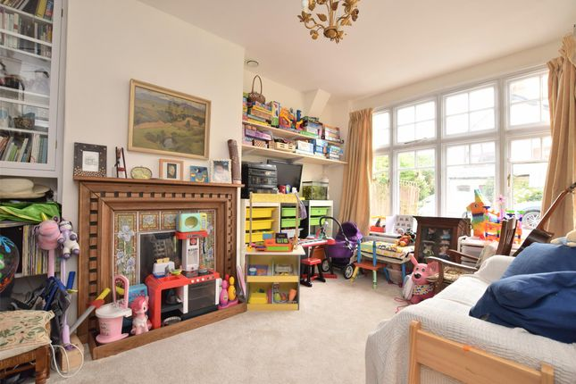 Property Image 4 of Norreys Avenue, Oxford OX1