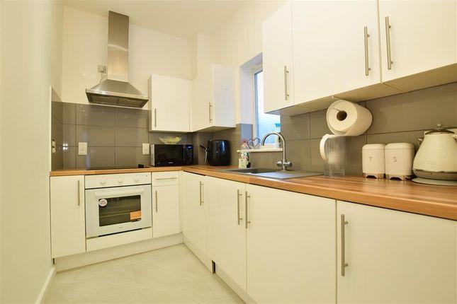 Kitchen of Westway, Caterham, Surrey CR3