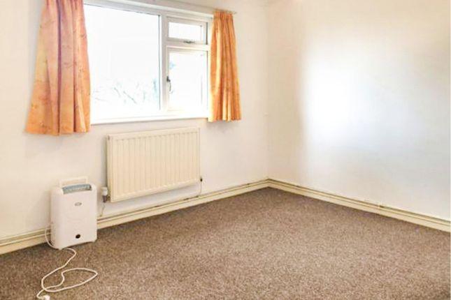 Bedroom One of Hawkesford Close, Castle Bromwich, Birmingham B36