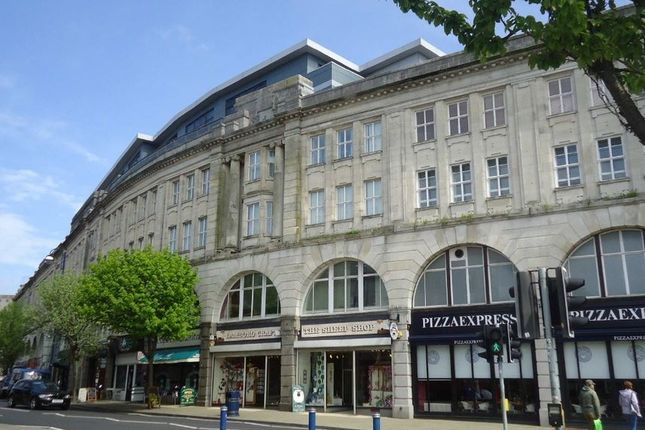 1 Bed Flat For Sale In Castle Buildings Swansea Sa1 Zoopla