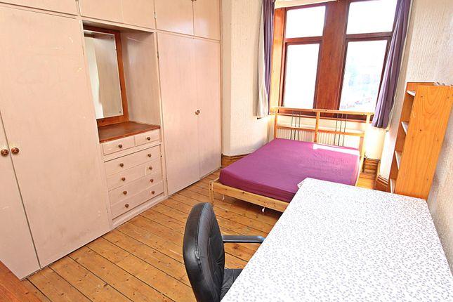 Bedroom 3 of Park Crescent, Treforest, Pontypridd, Rhondda Cynon Taff CF37