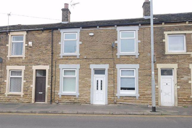 Terraced house to rent in Wakefield Road, Drighlington, Drighlington Bradford BD11