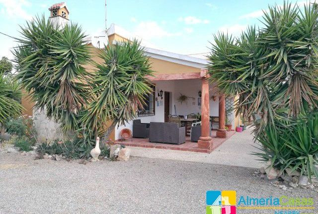 Foto 4 of 30890 Puerto Lumbreras, Murcia, Spain