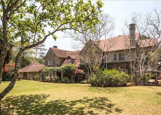 Thumbnail Property for sale in 142 Miotoni Rd, Nairobi, Kenya