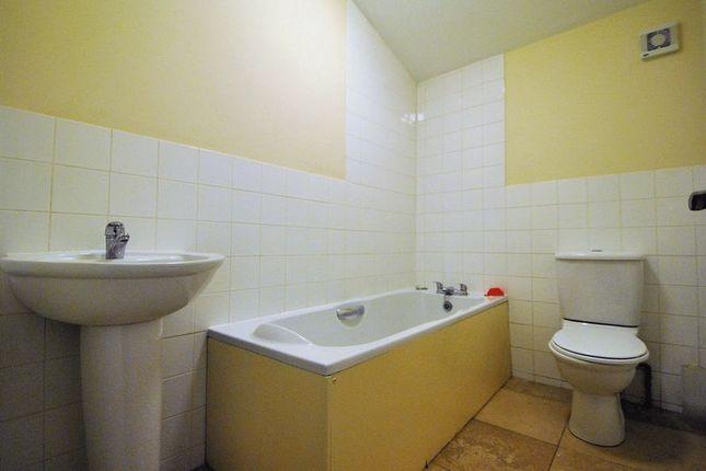 Photo 10 of 2 Bedroom First Floor Flat, Fore Street, Kingsbridge TQ7
