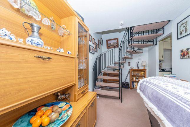 Photo 10 of Gainsborough Way, Yeovil BA21