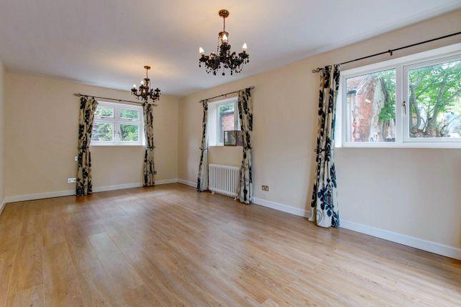 Bedroom 3 of Priory Road, Dodford, Bromsgrove B61