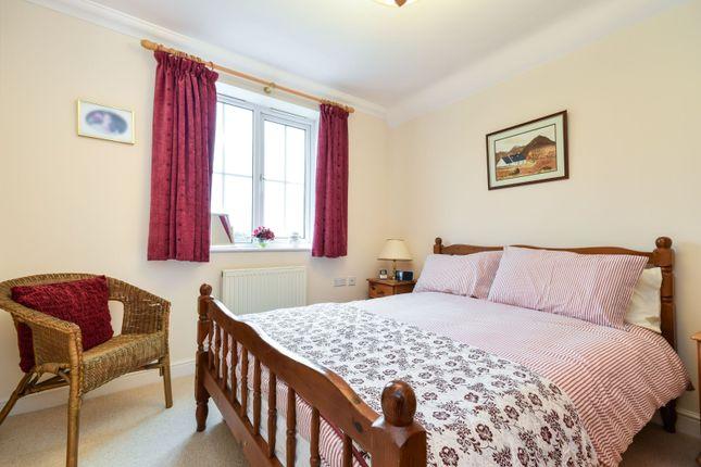 Bedroom 3 of Lessingham, Norwich, Norfolk NR12