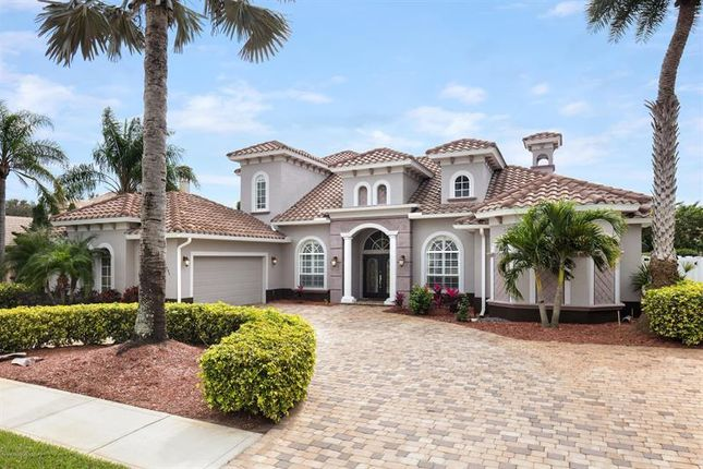 <Alttext/> of 3397 Cappio Drive, Melbourne, Florida, United States Of America