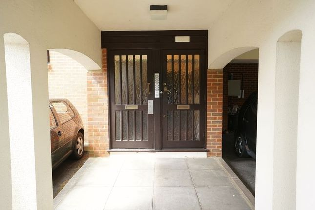 Photo 7 of Linden Place, Station Approach, East Horsley, Leatherhead KT24