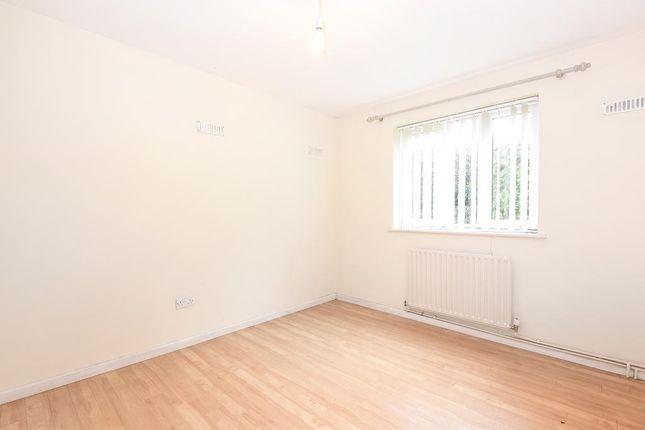 Master Bedroom of Little Greencroft, Chesham HP5