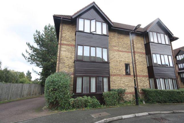 Peckham Gardens Apartments For Rent