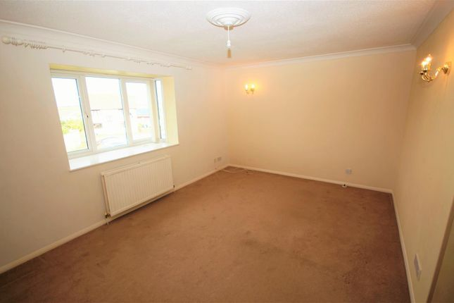 Living Room1 of West Moor Way, Northam, Bideford EX39