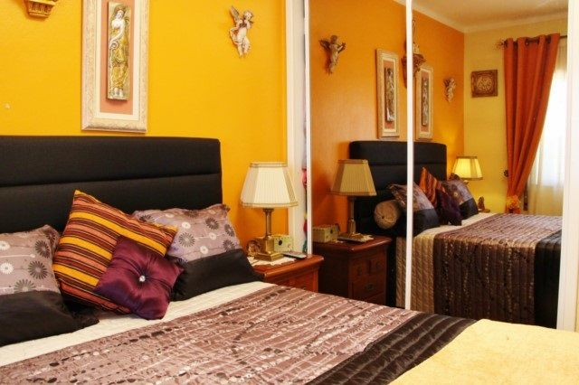 3 bed apartment for sale in Alvor, Algarve, Portugal
