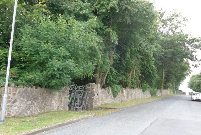 Dsc01108 of Residential Land At Glenover Fields, Scarrowscant Lane, Haverfordwest SA61