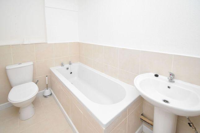 Bathroom of Gilmartin Road, Linwood PA3