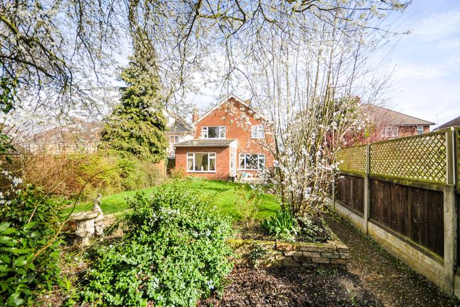 4 bed detached house for sale in York Gardens, Braintree