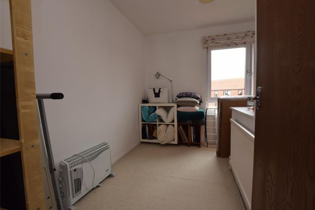 Dsc_0052 of Rownham Mead, Bristol BS8