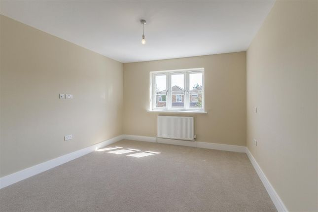 Bedroom 2 of Park Road South, Winslow, Buckingham, Buckinghamshire MK18