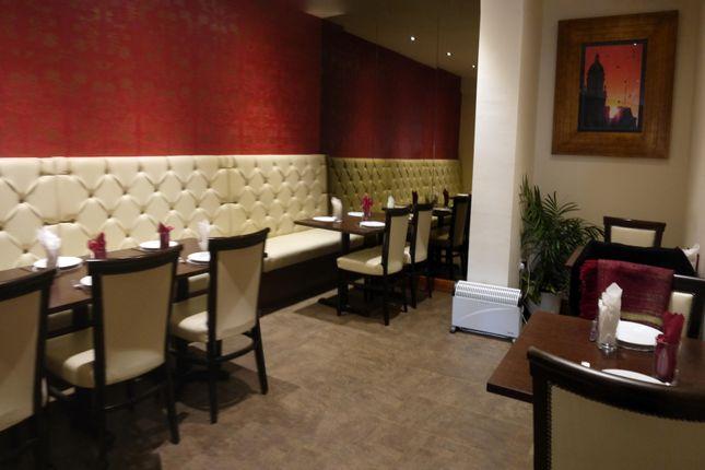 Photo 4 of Restaurants WF13, West Yorkshire