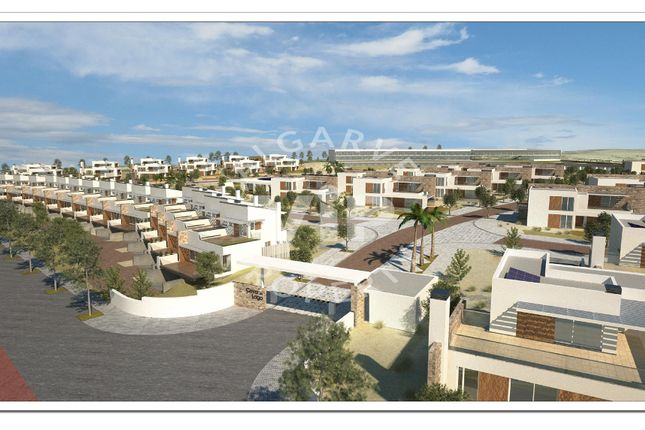 Thumbnail Land for sale in Sines, Portugal