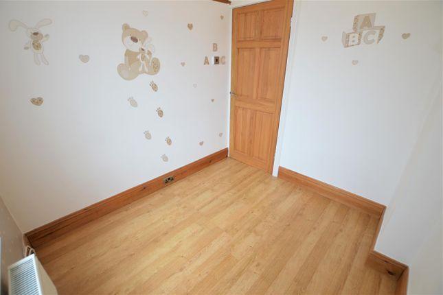 Bedroom 3 of Capel Road, Llanelli SA14