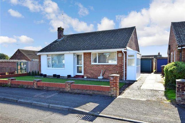 External (Web) of Meadowbrook Road, Kennington, Ashford, Kent TN24