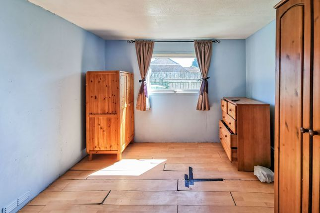 Bedroom of Astral Way, Lincoln LN6