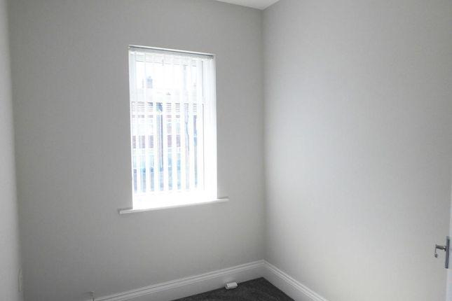 Bedroom 3 of Oldstead Avenue, Hull HU6