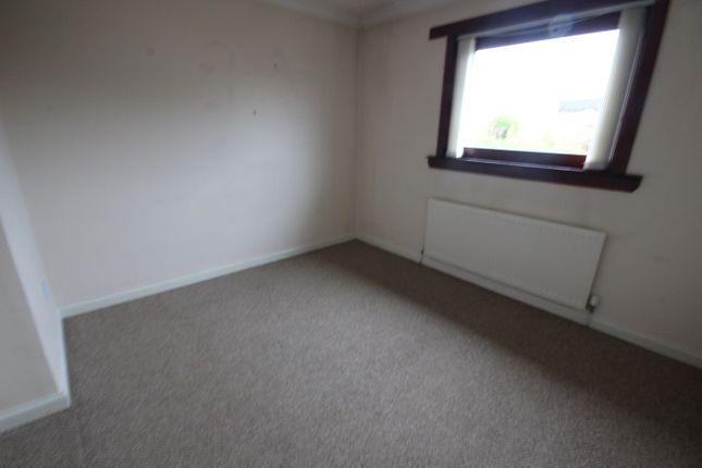 Bedroom 1 of Gardiner Street, Lochgelly KY5