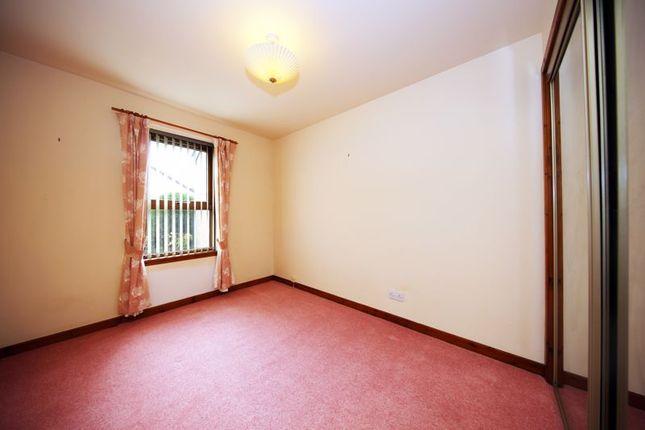 Bedroom 1 of Cedar Grove, Broughty Ferry, Dundee DD5
