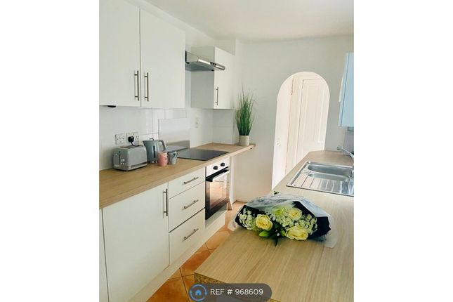 Room to rent in St. Andrews Road, Northampton NN2