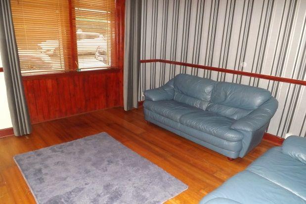 Thumbnail Flat to rent in Muir Street, Renfrew
