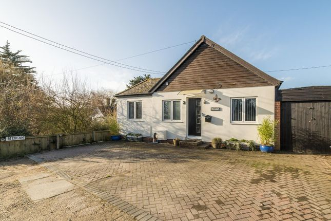 Pean Hill, Whitstable CT5