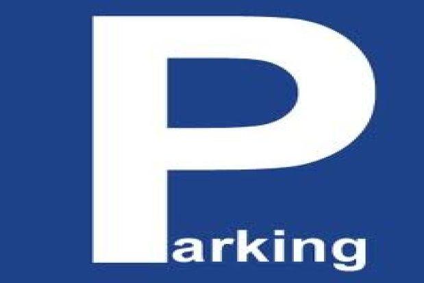 Parking/garage to rent in Royal Plaza, Eldon Street