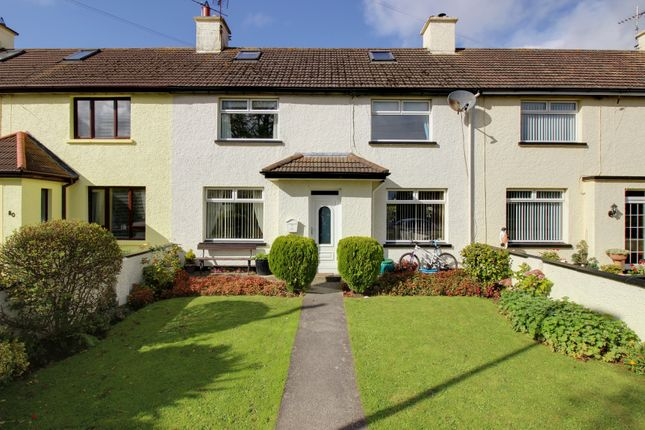 Terraced house for sale in High Street, Portaferry