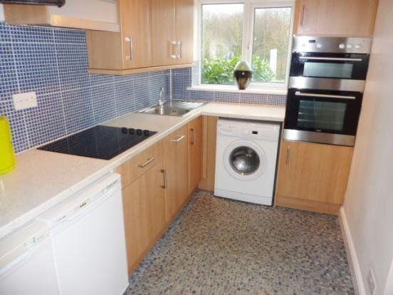 Thumbnail Mews house to rent in Haighton Court, Fulwood, Preston